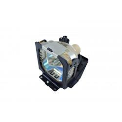 BOXLIGHT - CP-320ta